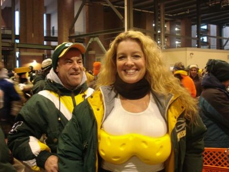 packer-geeks-016.jpg